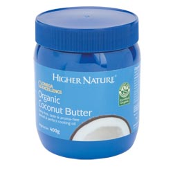 250 Coconut Butter 400gsm_s