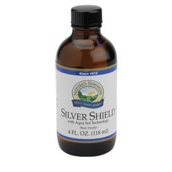 250 Silver Shield_s