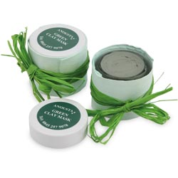 250-Green-Clay-mask-2-jars_s