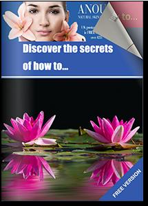 e_book_cover