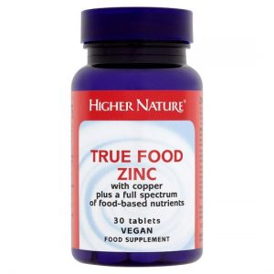 zinc_30